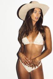 Carmella Rose - Photoshoot 2020