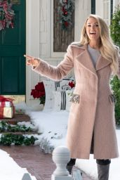 Carrie Underwood 12/25/2020