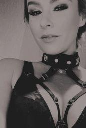 Danielle Harris 12/08/2020