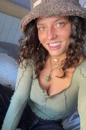 Jade Chynoweth 12/07/2020
