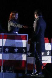 "Jennifer Lawrence and Leonardo DiCaprio - ""Don"