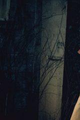 Katherine McNamara - The Stand Promo Material 2020