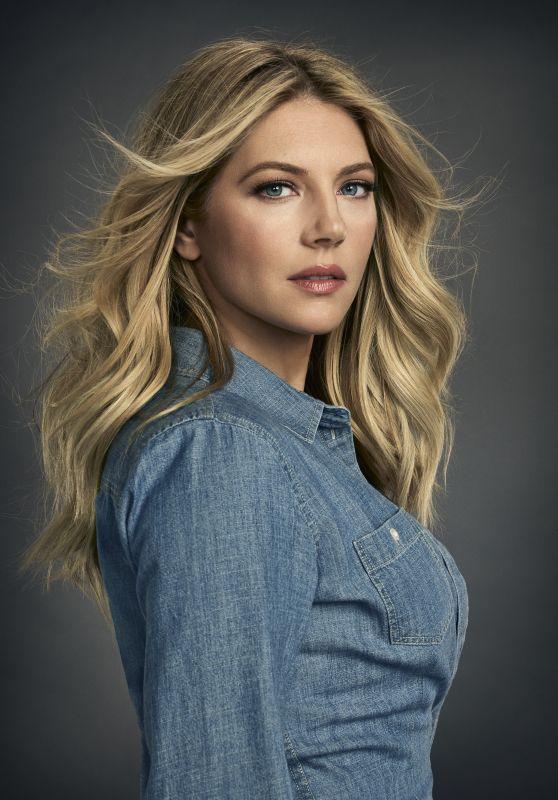 "Katheryn Winnick - ""Big Sky"" Season 1 Promo Photos"