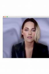 Kristen Stewart - New York Times 2020 Photoshoot