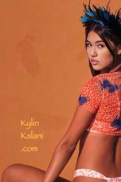 Kylin Kalani 12/11/2020