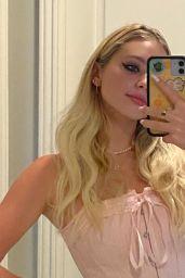 Lilia Buckingham Live Stream Video 12/10/2020