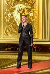 Maddie Ziegler – 2020 MTV Movie & TV Awards