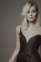 Margot Robbie - Photoshoot 2013 (SP)