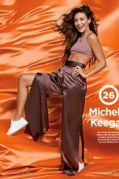 Michelle Keegan - Women