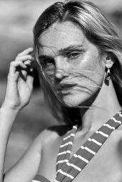 Nikki Alexa Reynen - Girlfriend Material Magazine 2020