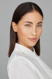Priscilla Quintana - Photoshoot 2020