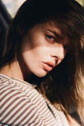Samara Weaving - Photoshoot December 2020
