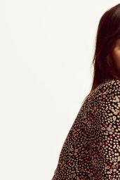 Selena Gomez - Billboard Magazine 12/19/2020