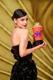 Sofia Carson - 2020 MTV Movie & TV Awards