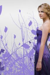 Taylor Swift Wallpapers (+2)