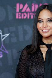 Vaimalama Chaves – Nrj Music Awards 2020