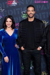Vanessa Guide – Nrj Music Awards 2020