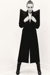 Amy Jackson - The Balenciaga 2021