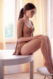 Ariadna Majewska 01/13/2021