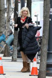 "Cate Blanchett - ""Don"