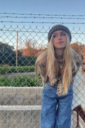 Emily Skinner 01/10/2021