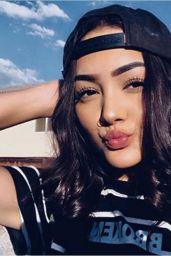 Hailey Orona Live Stream Video 01/10/2021