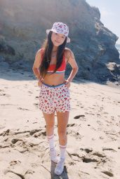 Lily Chee 01/04/2021