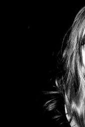Maisy Stella Live Stream Video and Photos 01/03/2021