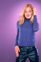 Mandy Moore - Photoshoot 2000