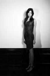Mandy Moore - Photoshoot 2002
