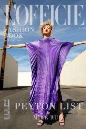 Peyton List - L