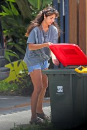 Pia Miller - Out in Sydney 01/06/2021