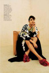 Priyanka Chopra - The Sunday Times Style 01/10/2021 Issue