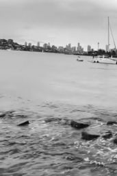 Alycia Debnam-Carey 02/08/2021