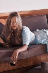 Amanda Seyfried - Vogue Australia February 2021 Photos