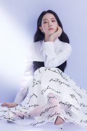 Blackpink - itMICHAA Korea 2021 (Jisoo)
