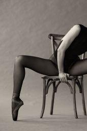 Candice Swanepoel - Tropic of C Photoshoot 2021