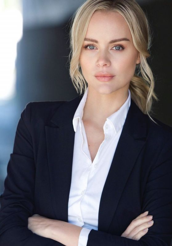 Helena Mattsson 02/16/2021