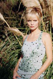 Izabella Scorupco - Two Style September 2004