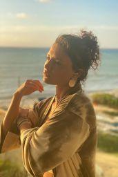 Jade Chynoweth Live Stream Video 02/24/2021