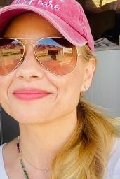 Jessica Collins 02/05/2021