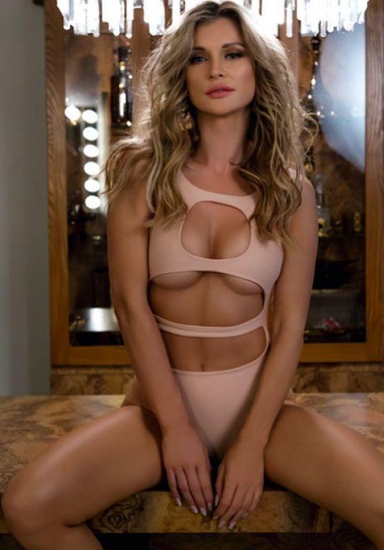 Joanna Krupa 02/25/2021