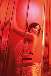 Kacey Musgraves - Rolling Stone Magazine March 2021