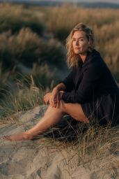 Kate Winslet - The Observer 02/21/2021 Photos