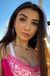 Kelsey Lynn Cook 02/22/2021
