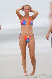 Lara Bingle - Photoshoot in Sydney 02/26/2021