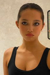 Lily Chee 02/03/2021