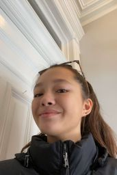 Lily Chee 02/15/2021