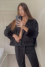 Lorena Rae 02/10/2021