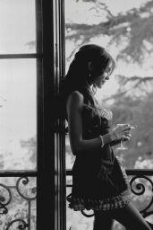 "Madison Beer - ""BOYSHIT"" Single Photos"